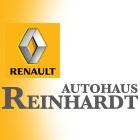REINHARDT AUTOHAUS