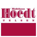 HOEDT MODEHAUS