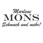 MONS SCHMUCK UND MEHR