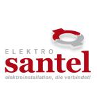 Elektro Santel GmbH