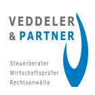 Veddeler & Partner  Steuerberater
