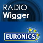 RADIO WIGGER